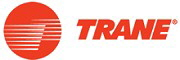 Bain is an authorized Trane Dealer